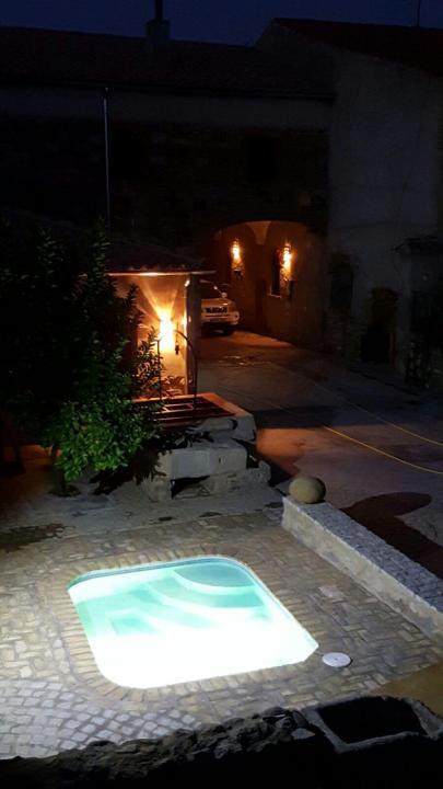 Habitaciones en alquiler Zalamea de la Serena, Badajoz