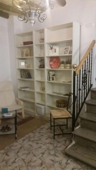 Apartamento barato Aracena, Huelva