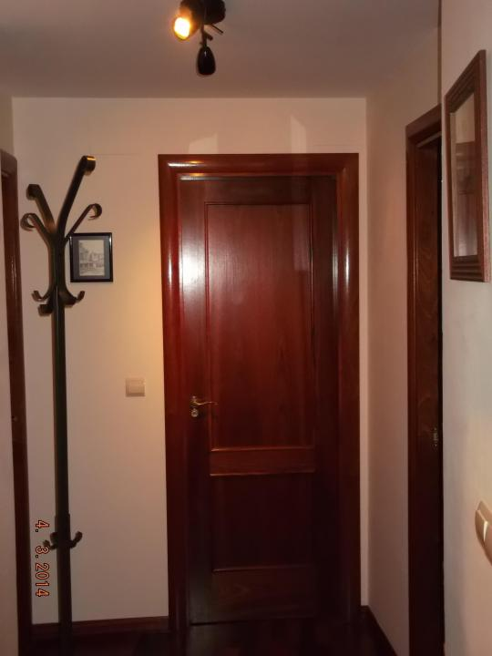 Apartamentos en alquiler Laspaúles, Huesca