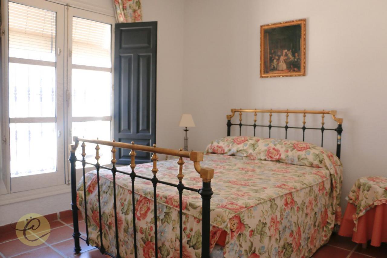 Apartamento barato Castilblanco, Badajoz
