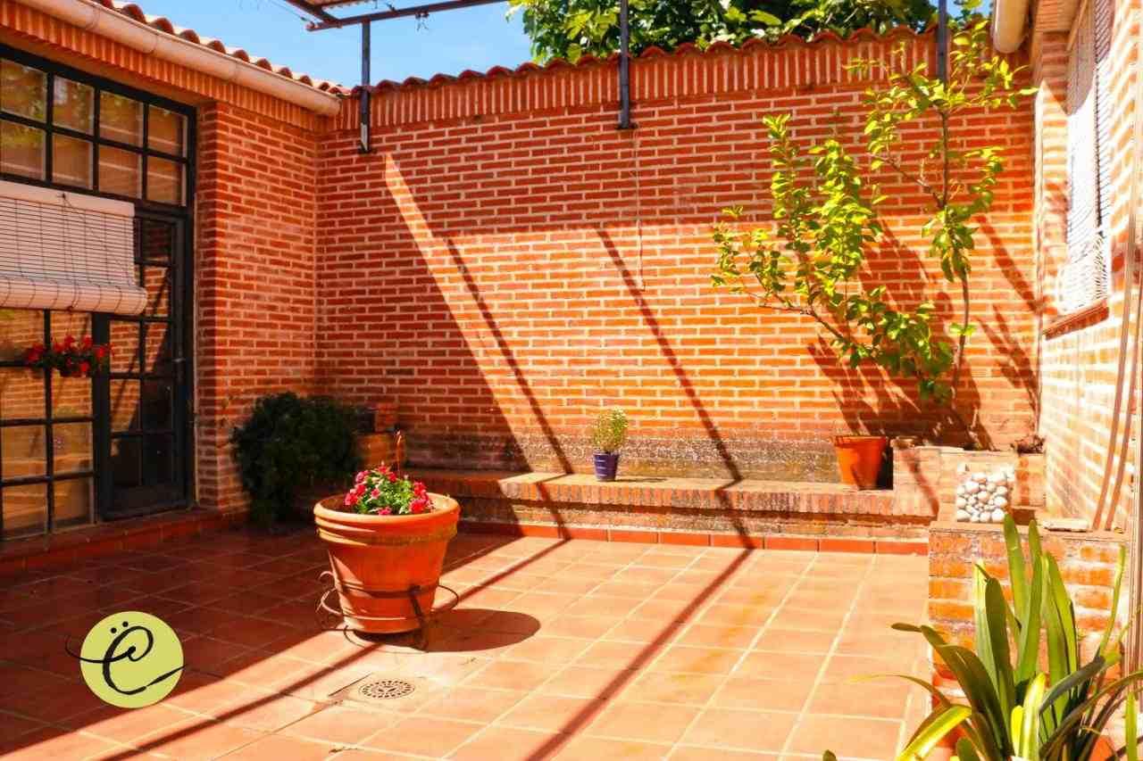Casas en alquiler Castilblanco, Badajoz
