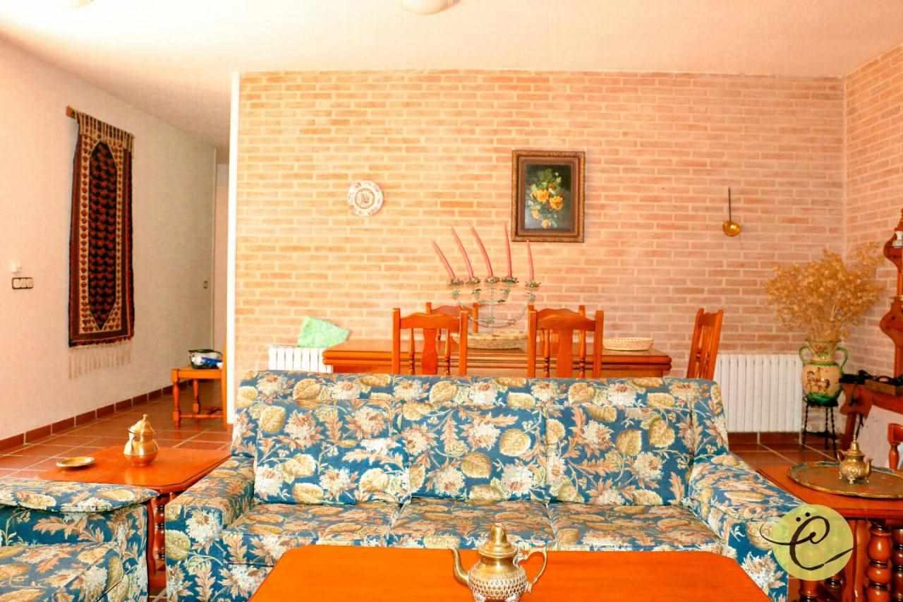 Apartamento barato para vacaciones Castilblanco, Badajoz