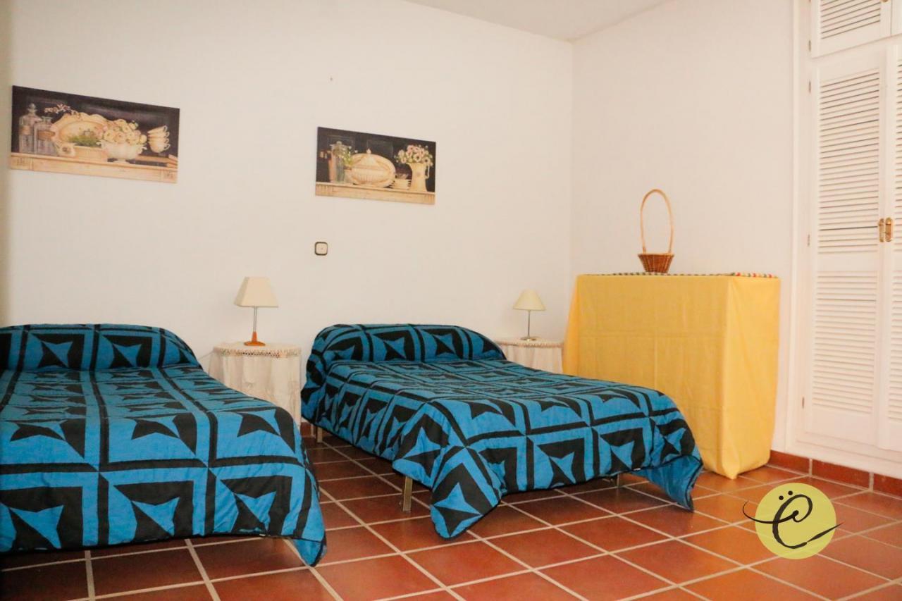 Apartamentos en alquiler Castilblanco, Badajoz