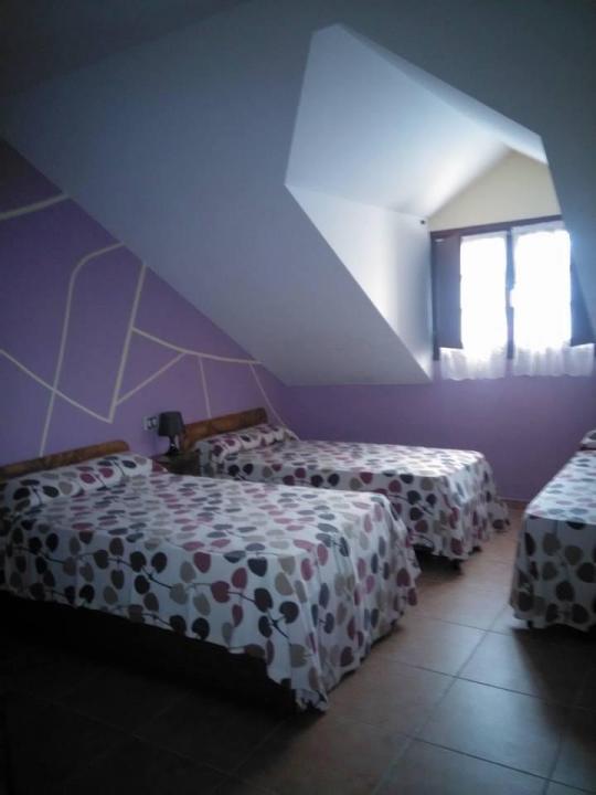 Alquiler vacaciones en Revilla, Cantabria