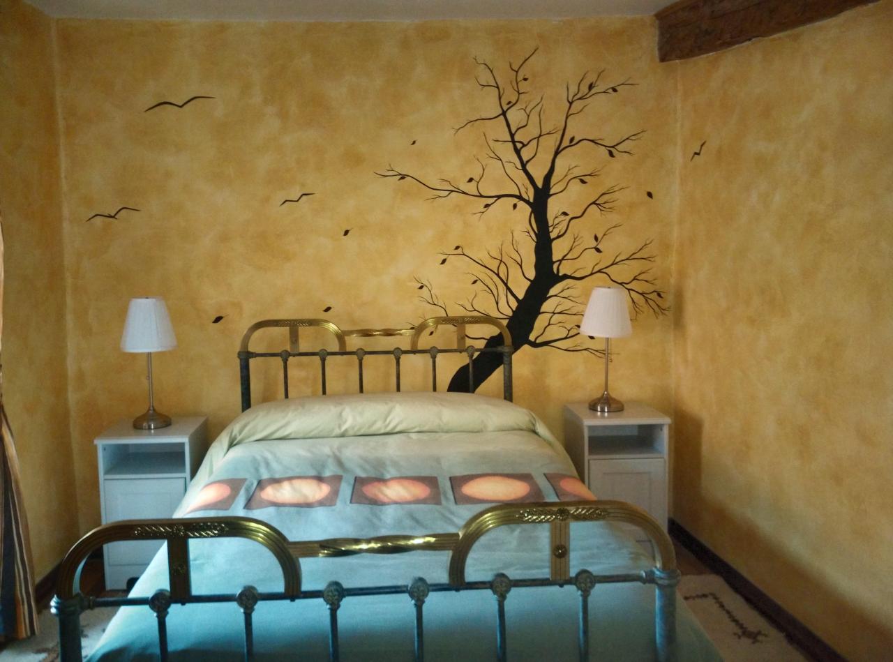 Apartamento barato para vacaciones Tubilla del Lago, Burgos