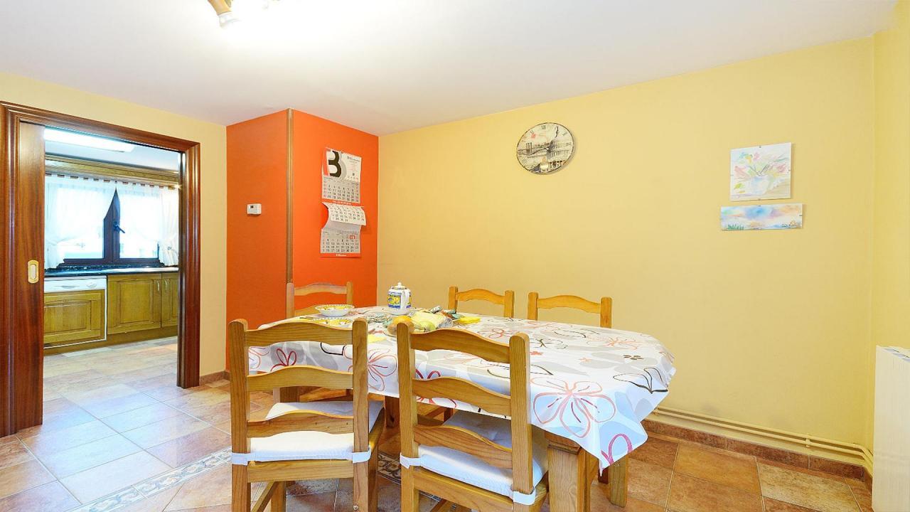 Alquiler de apartamentos Bilbo, Vizcaya