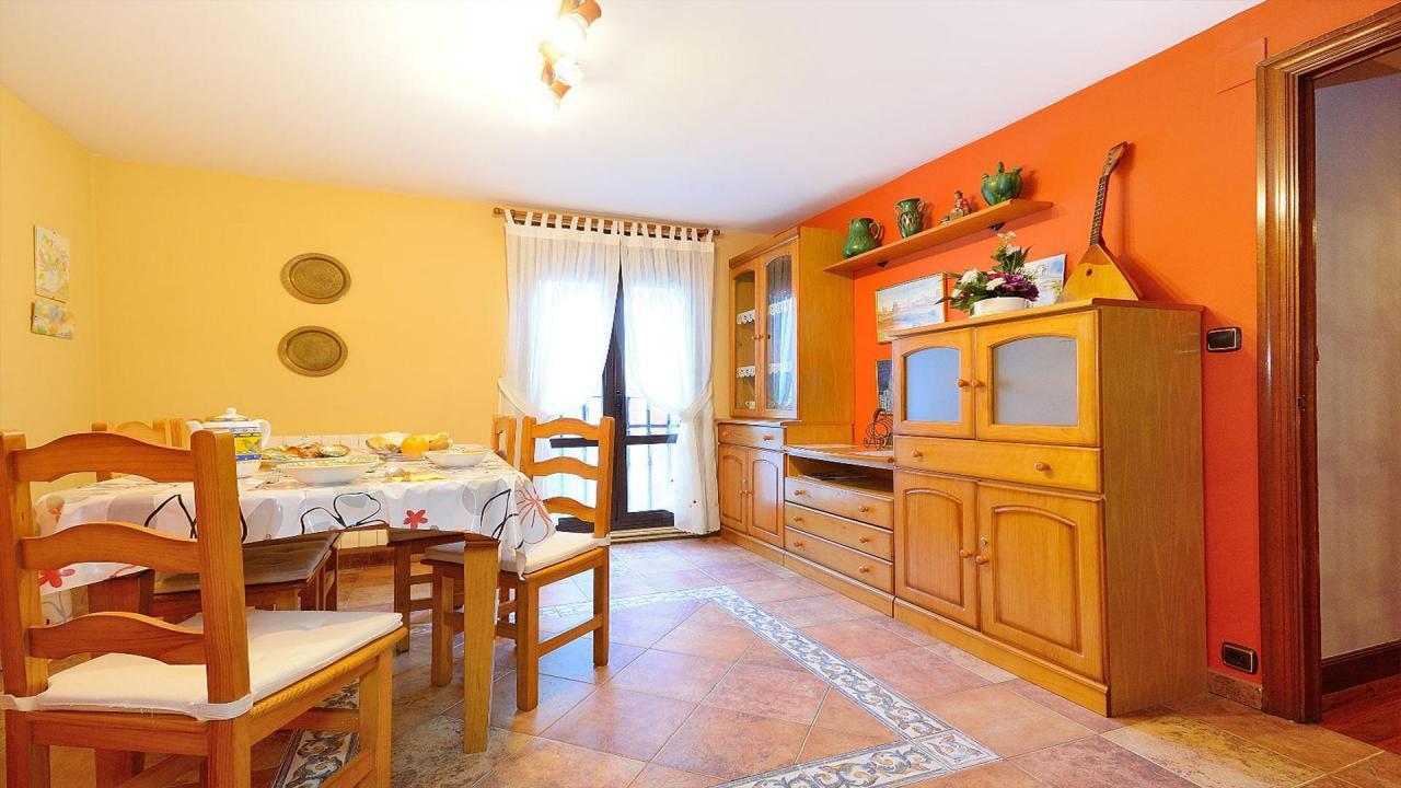 Alquiler apartamento playa Bilbo, Vizcaya