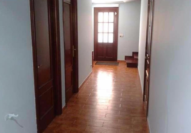 Apartamento barato Bermeo, Vizcaya