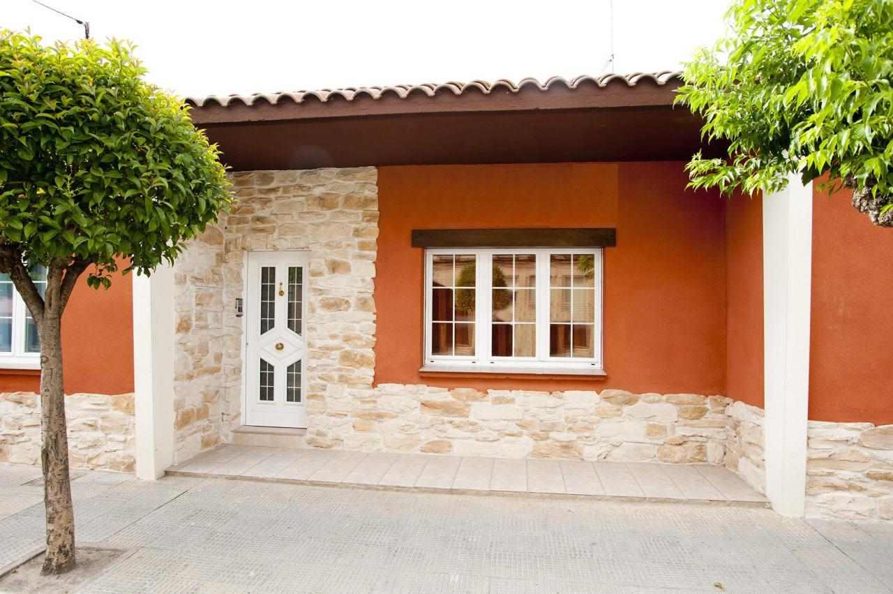 Pisos  alquiler Murchante, Navarra