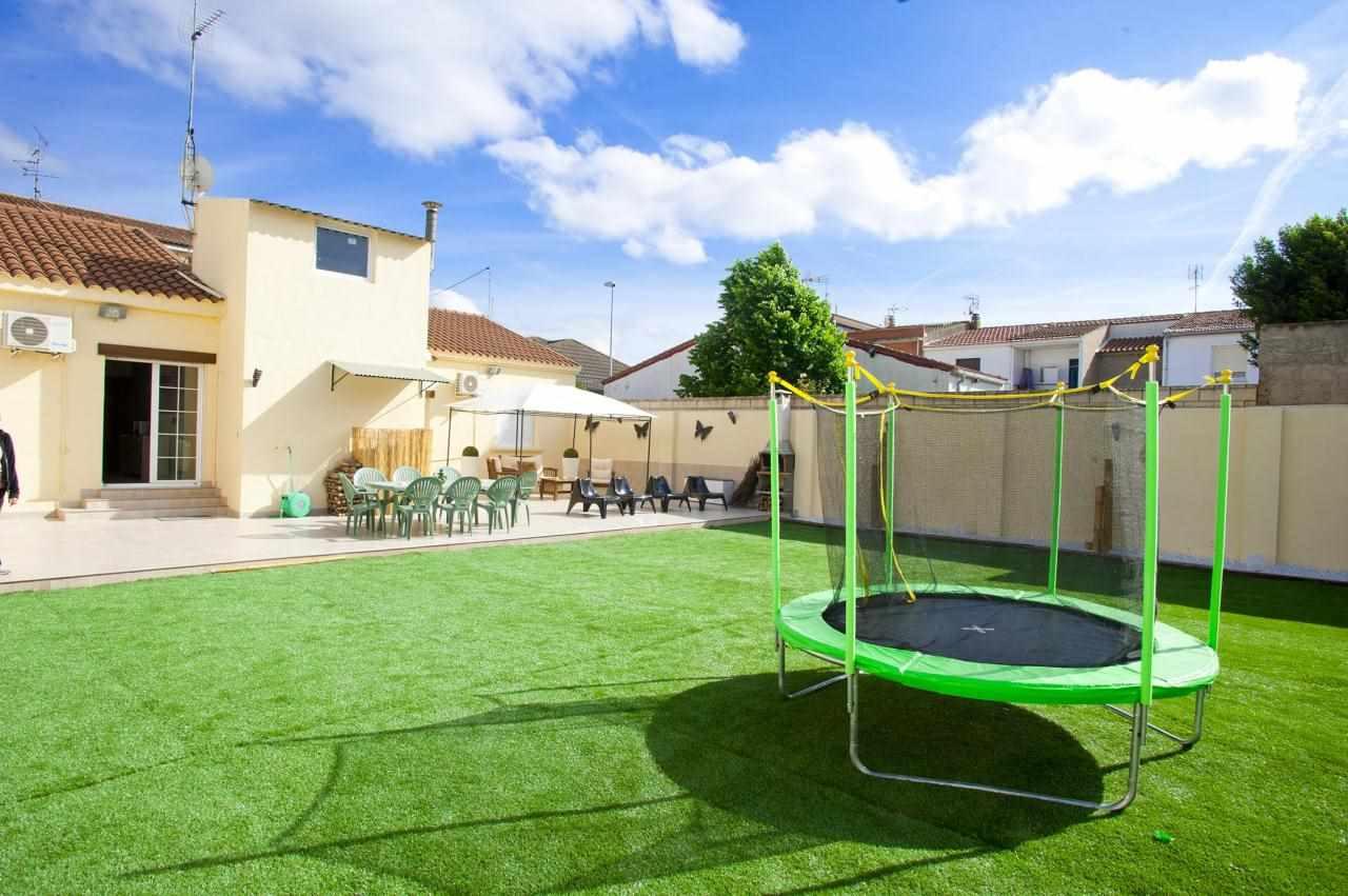 Apartamento barato Murchante, Navarra