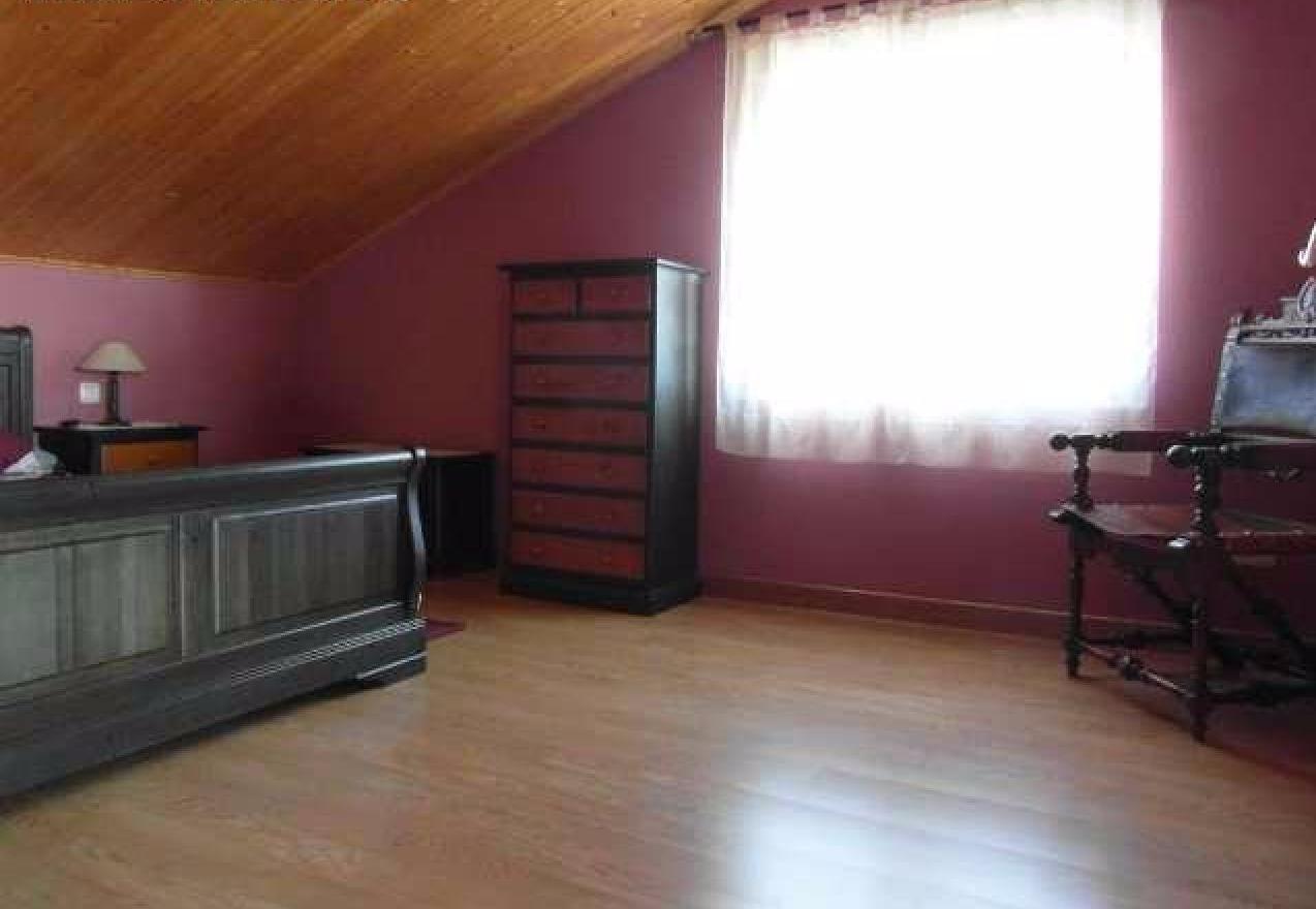 Alquiler habitación Valdemora, León