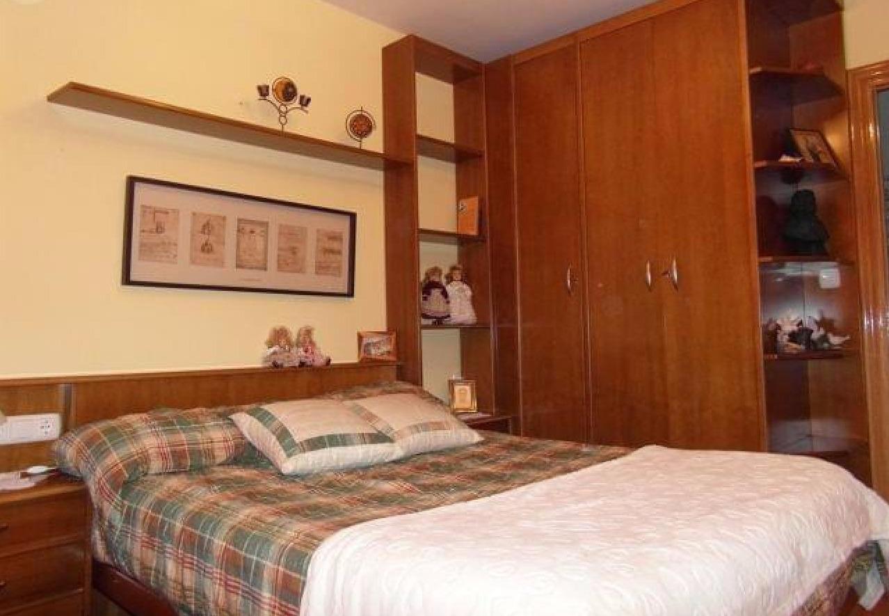 Apartamentos en alquiler Valdemora, León