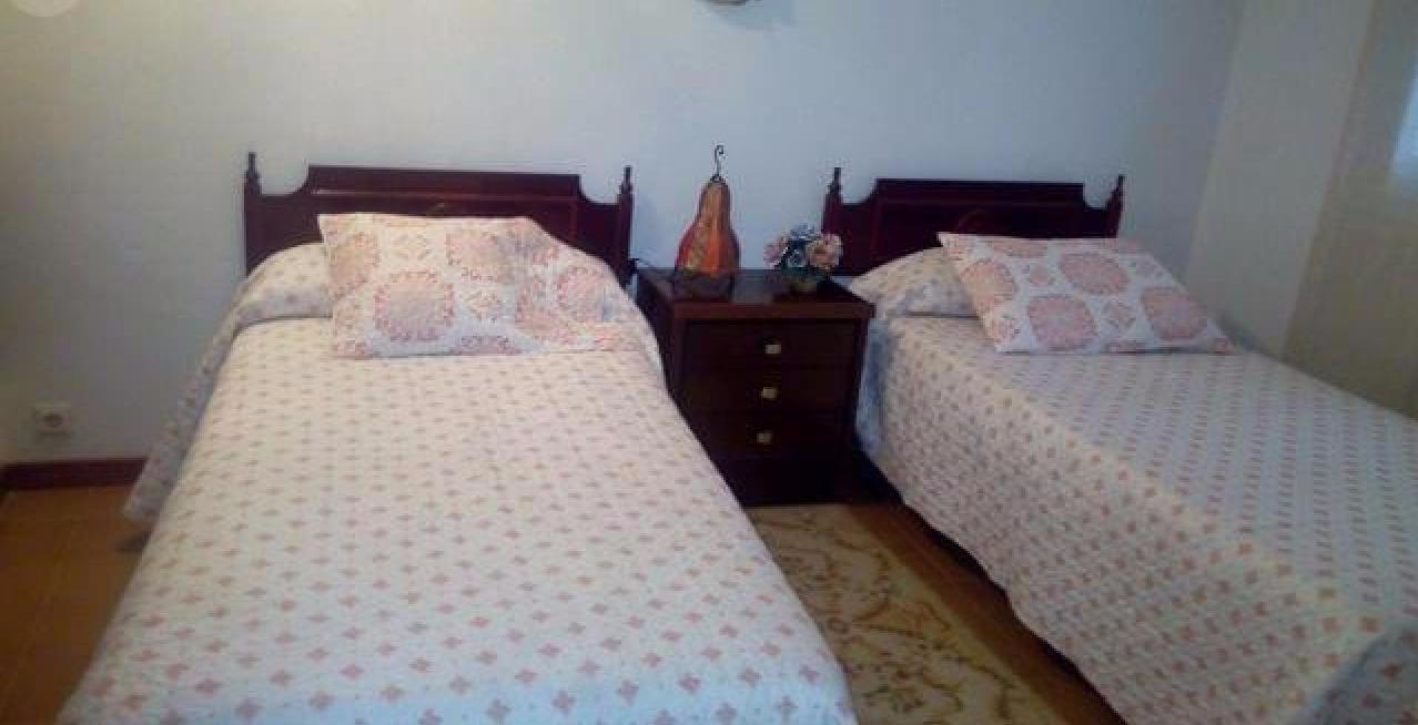 Apartamentos en alquiler Aldea del Fresno, Madrid