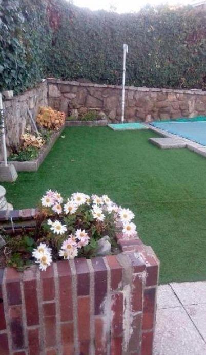 Apartamento barato Aldea del Fresno, Madrid