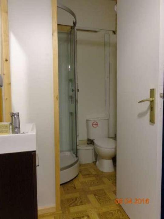 Apartamento barato San Sebastián, Guipúzcoa