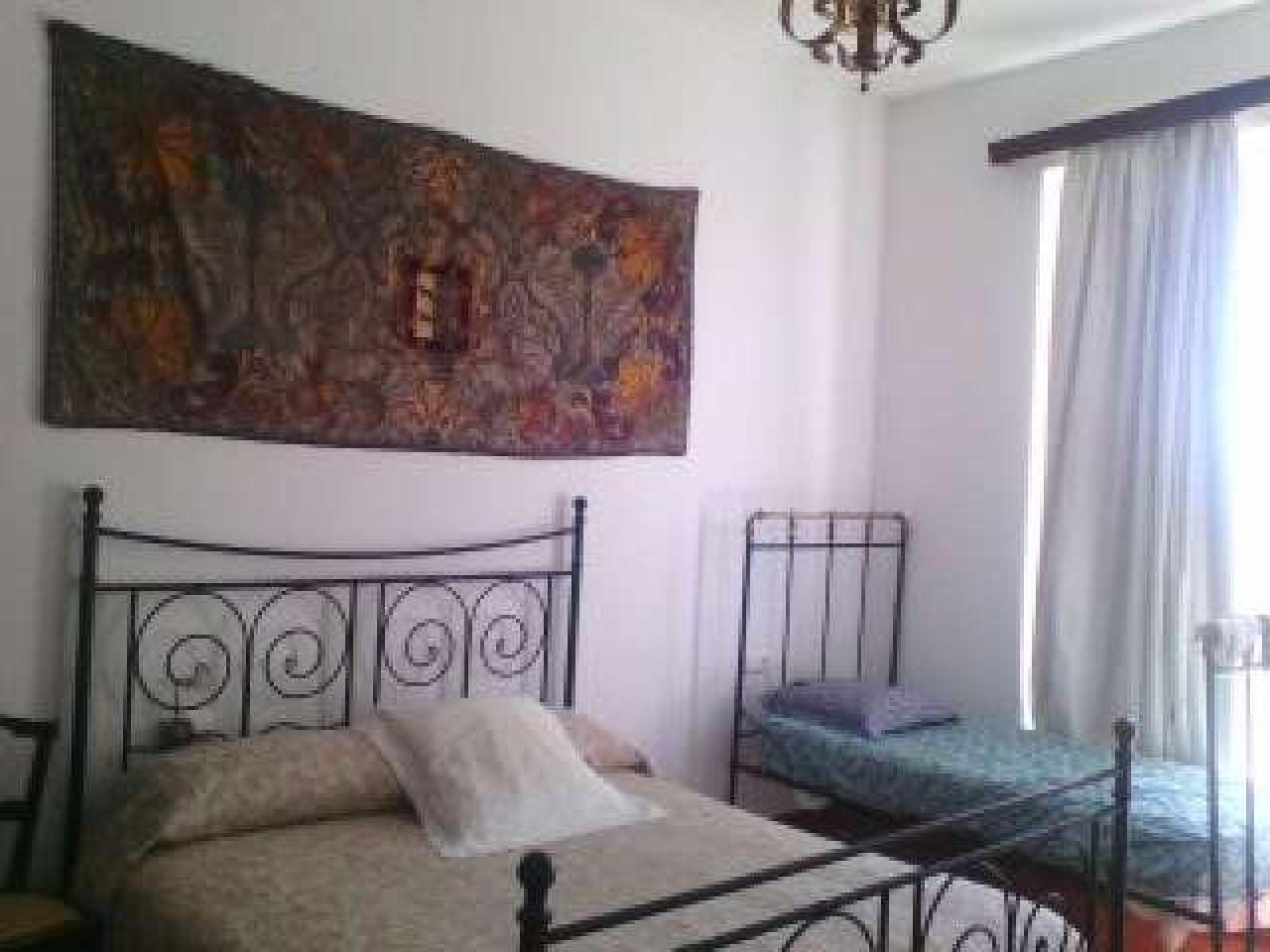 Alquiler de apartamentos Escos, Pirineos Atlánticos