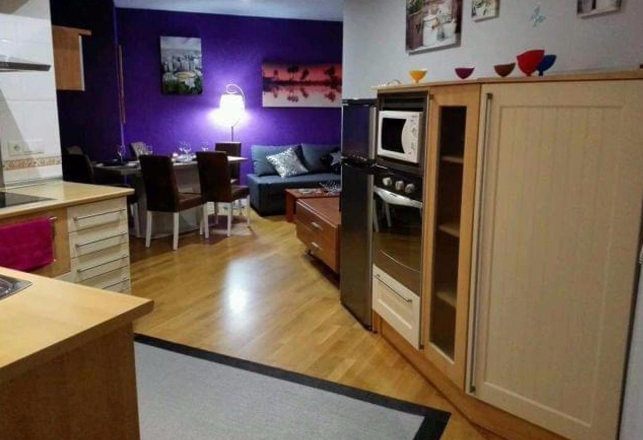 Alquiler habitación Torremolinos, Málaga