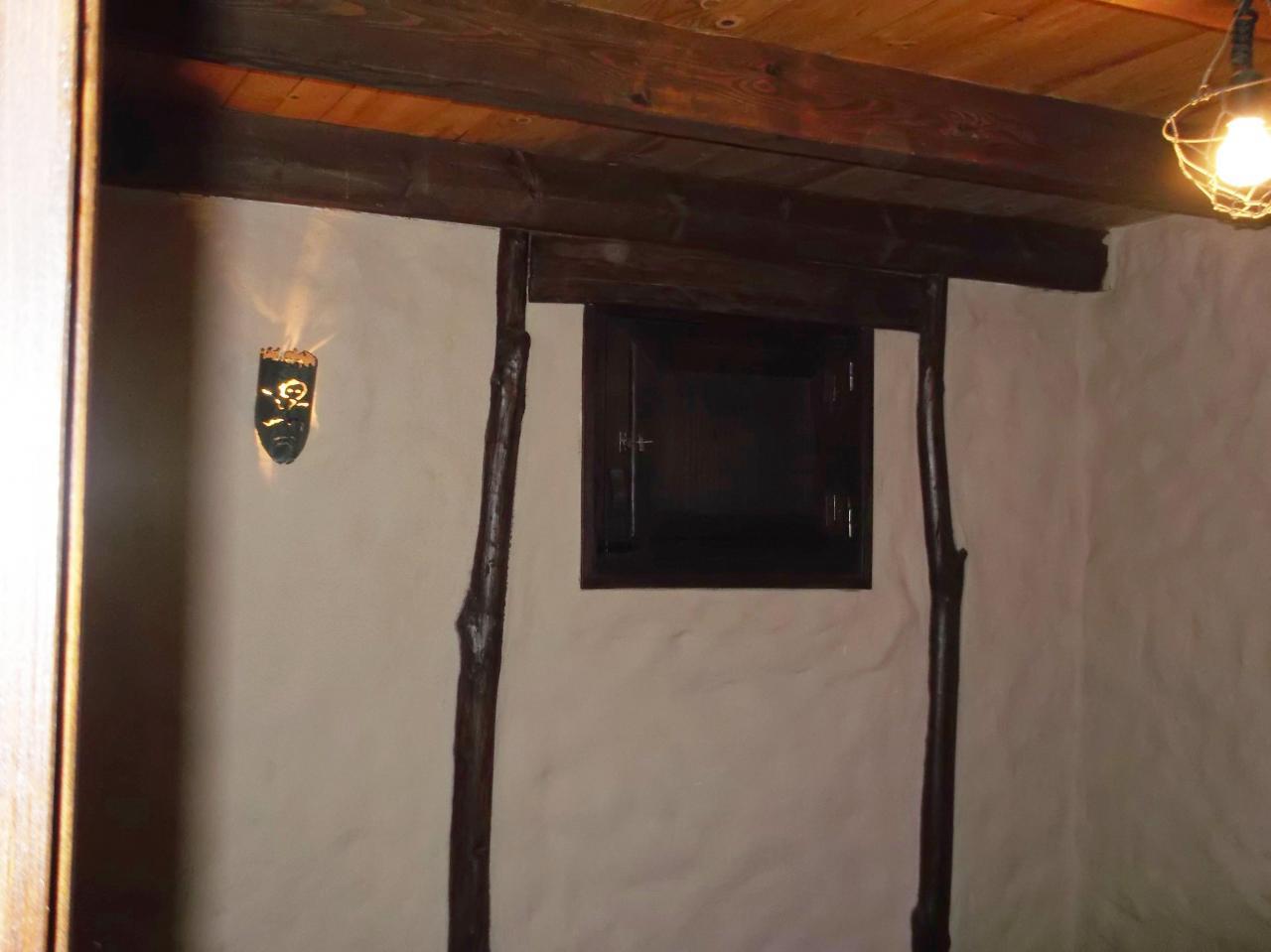 Alquiler vacaciones en Odollo, León