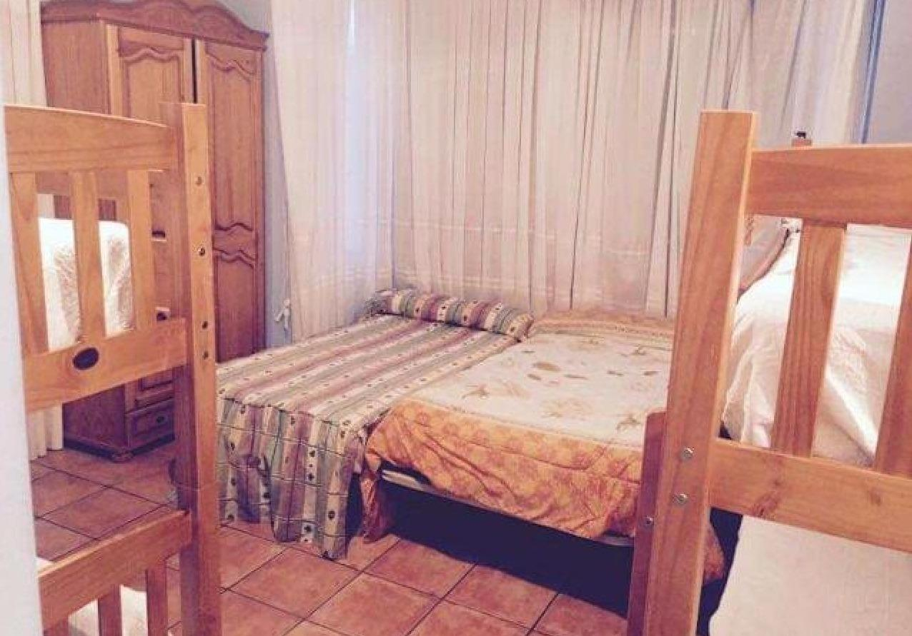 Apartamento barato Lapuebla de Labarca, Álava