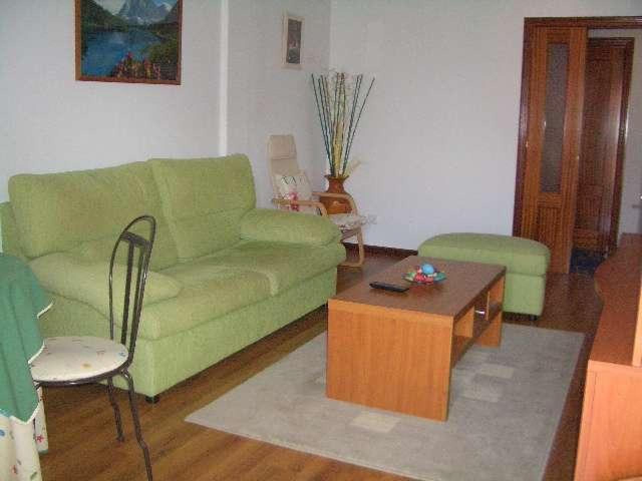 Alquiler habitación Llanes, Principado de Asturias