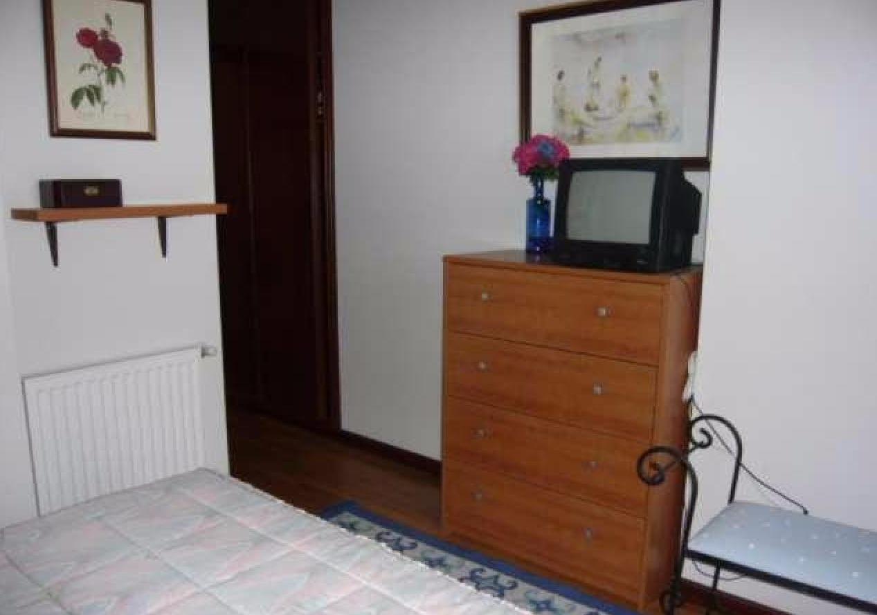 Alquiler de apartamentos Llanes, Principado de Asturias