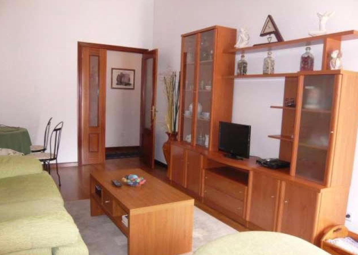 Apartamento vacacional Llanes, Principado de Asturias