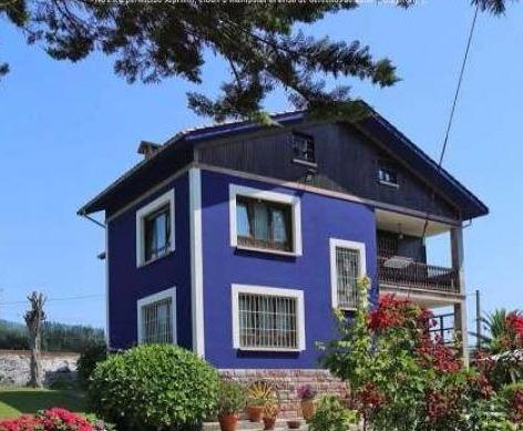 Alquiler vacaciones en Llanes, Principado de Asturias