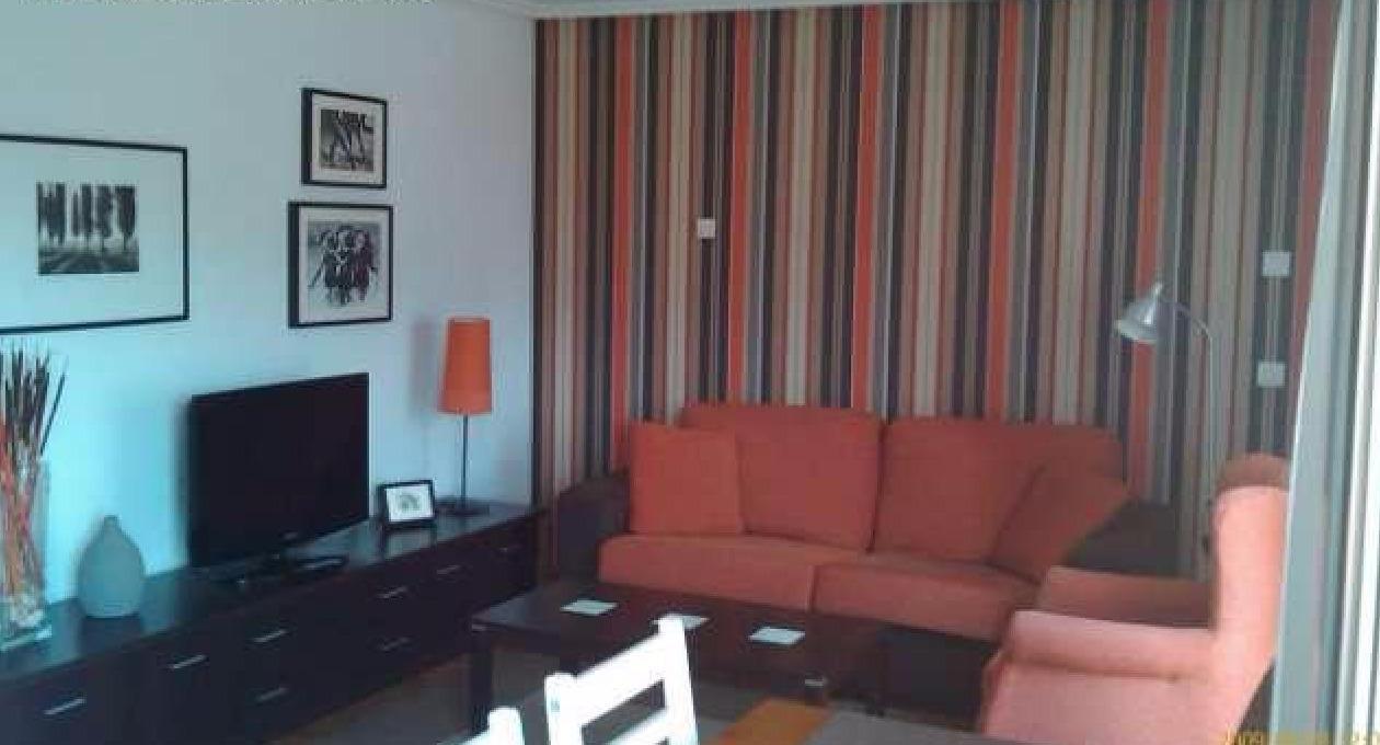 Apartamento barato Cangas de Onís, Asturias