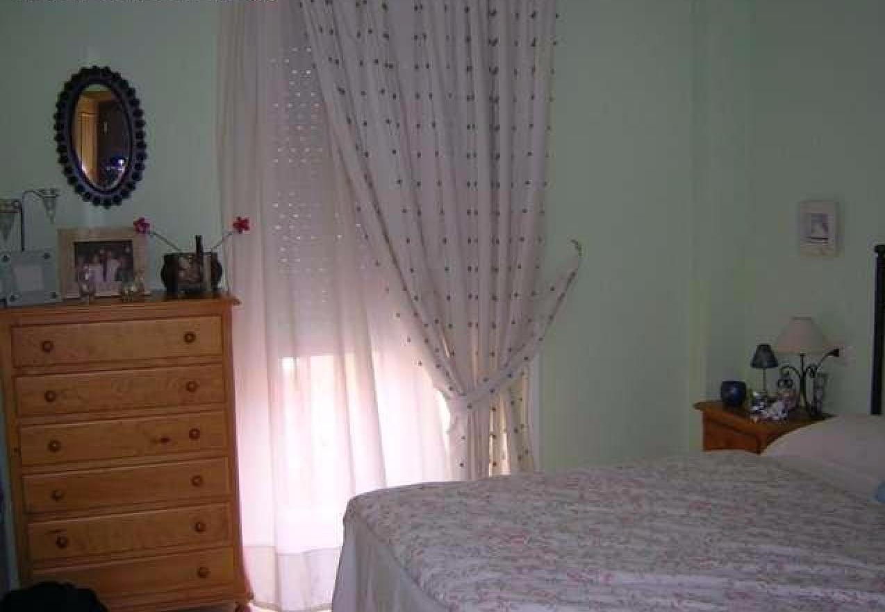 Apartamento vacacional Matalascañas, Huelva