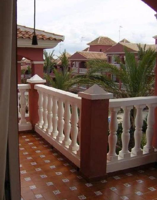 Apartamento barato para vacaciones Matalascañas, Huelva