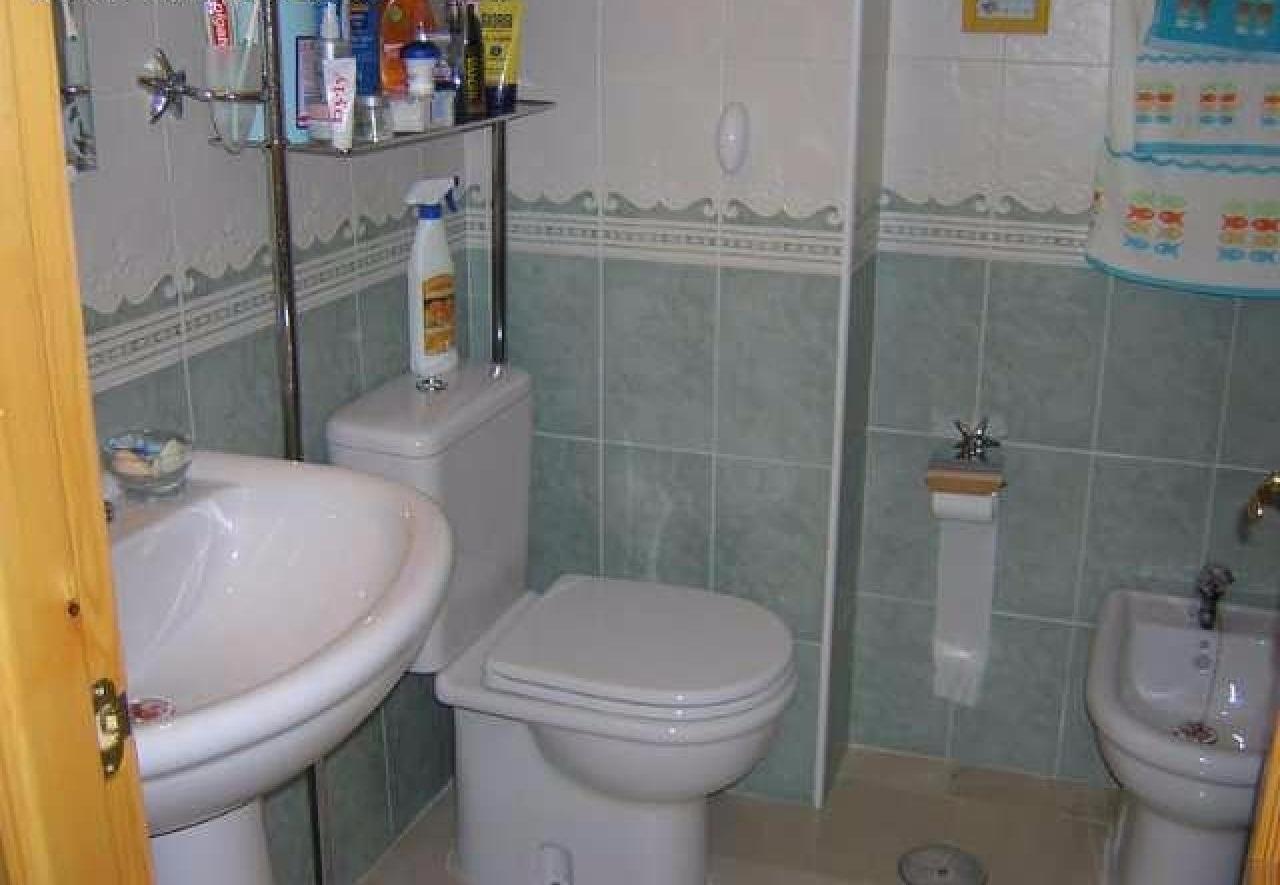 Alquiler de apartamentos Matalascañas, Huelva