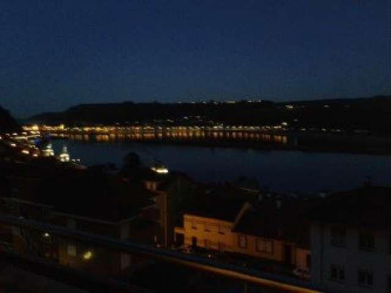 Alquiler vacaciones en San Esteban, Asturias