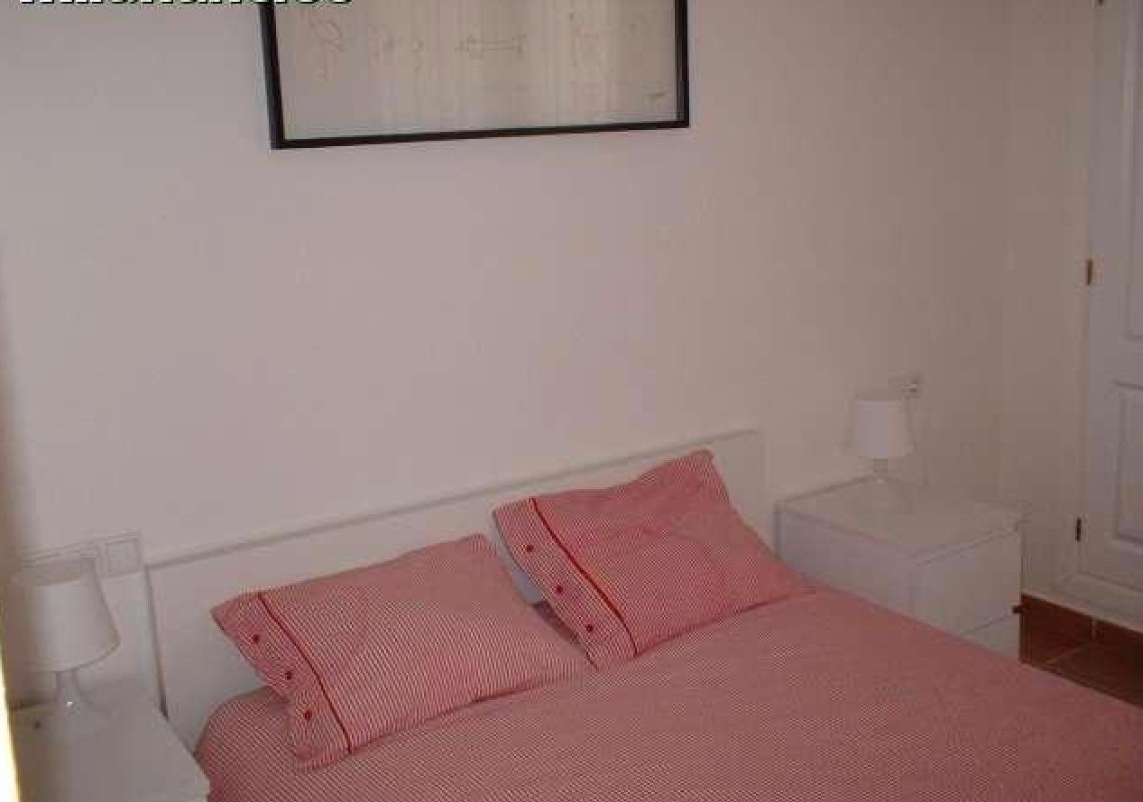 Apartamentos en alquiler Isla Cristina, Huelva