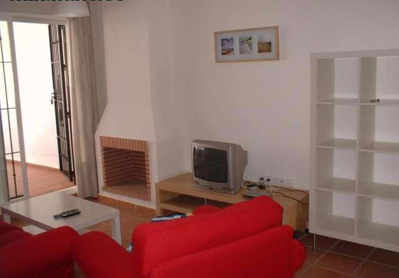 Apartamento barato para vacaciones Isla Cristina, Huelva