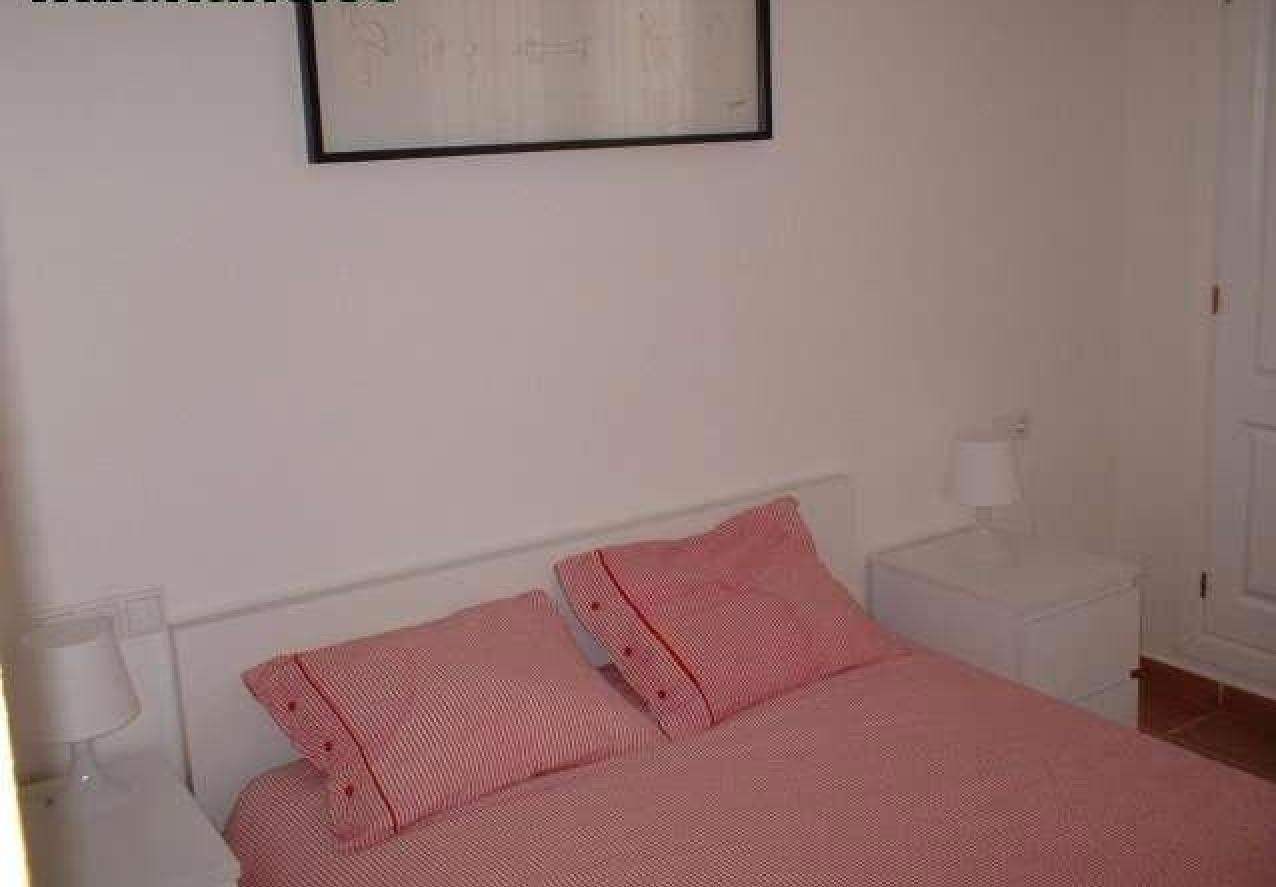 Alquiler apartamento playa Isla Cristina, Huelva