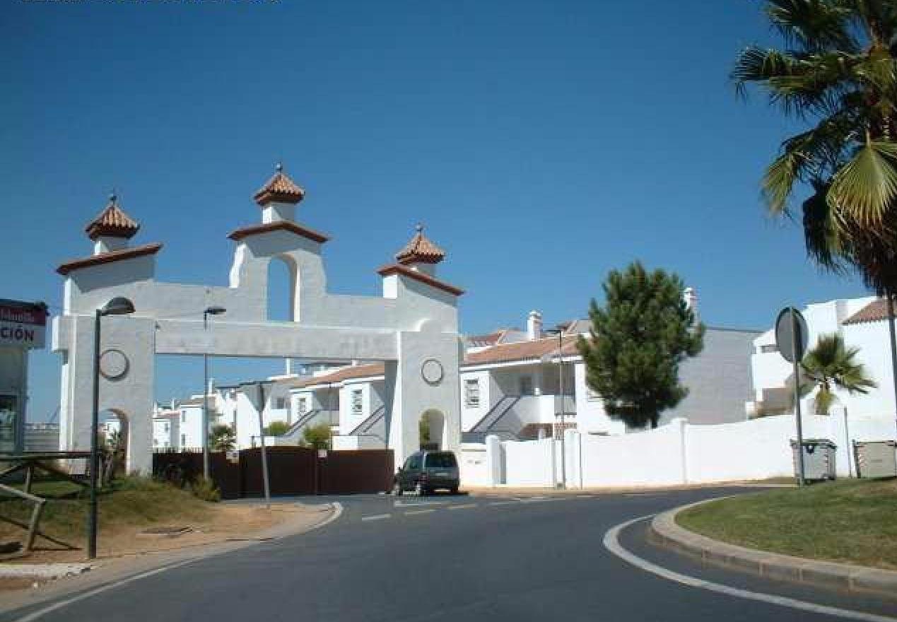 Alquiler habitación Isla Cristina, Huelva