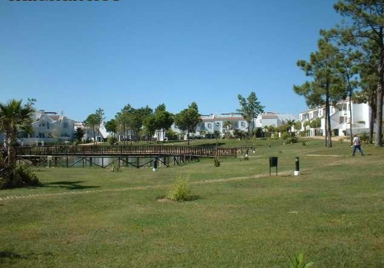 Habitaciones en alquiler Isla Cristina, Huelva