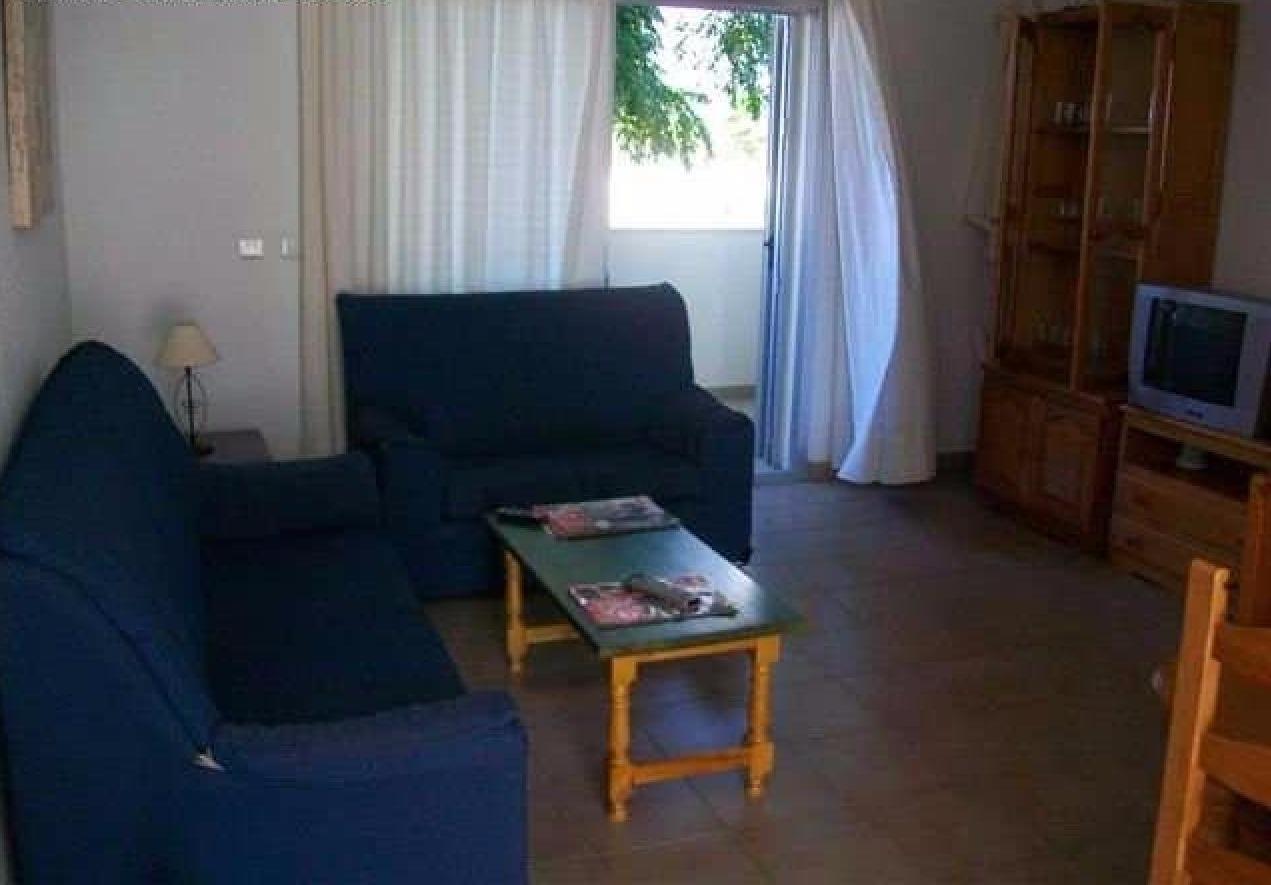 Casas en alquiler Lepe, Huelva