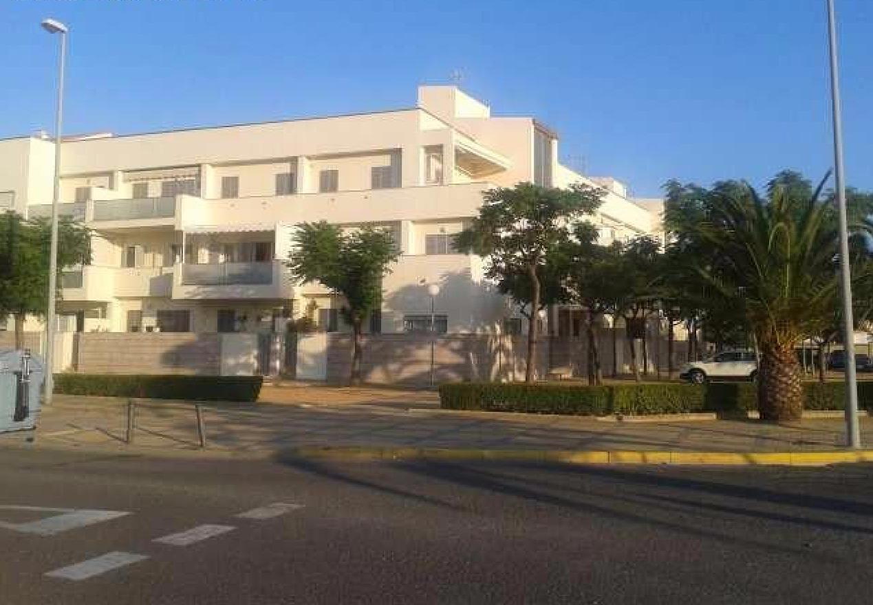 Apartamento barato para vacaciones Lepe, Huelva