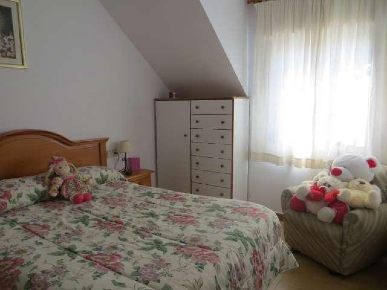 Alquiler apartamento playa Lepe, Huelva