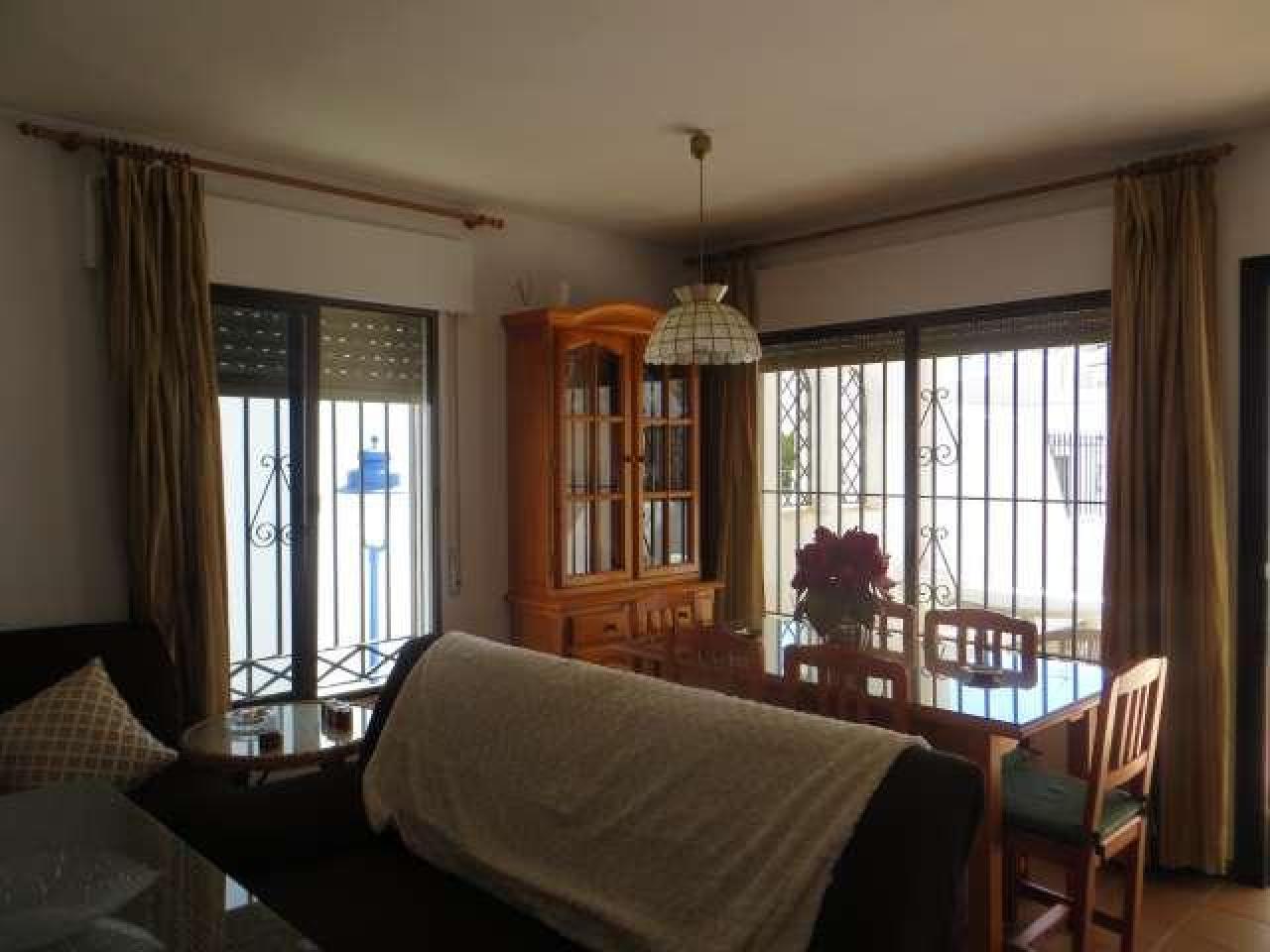 Apartamentos en alquiler Lepe, Huelva