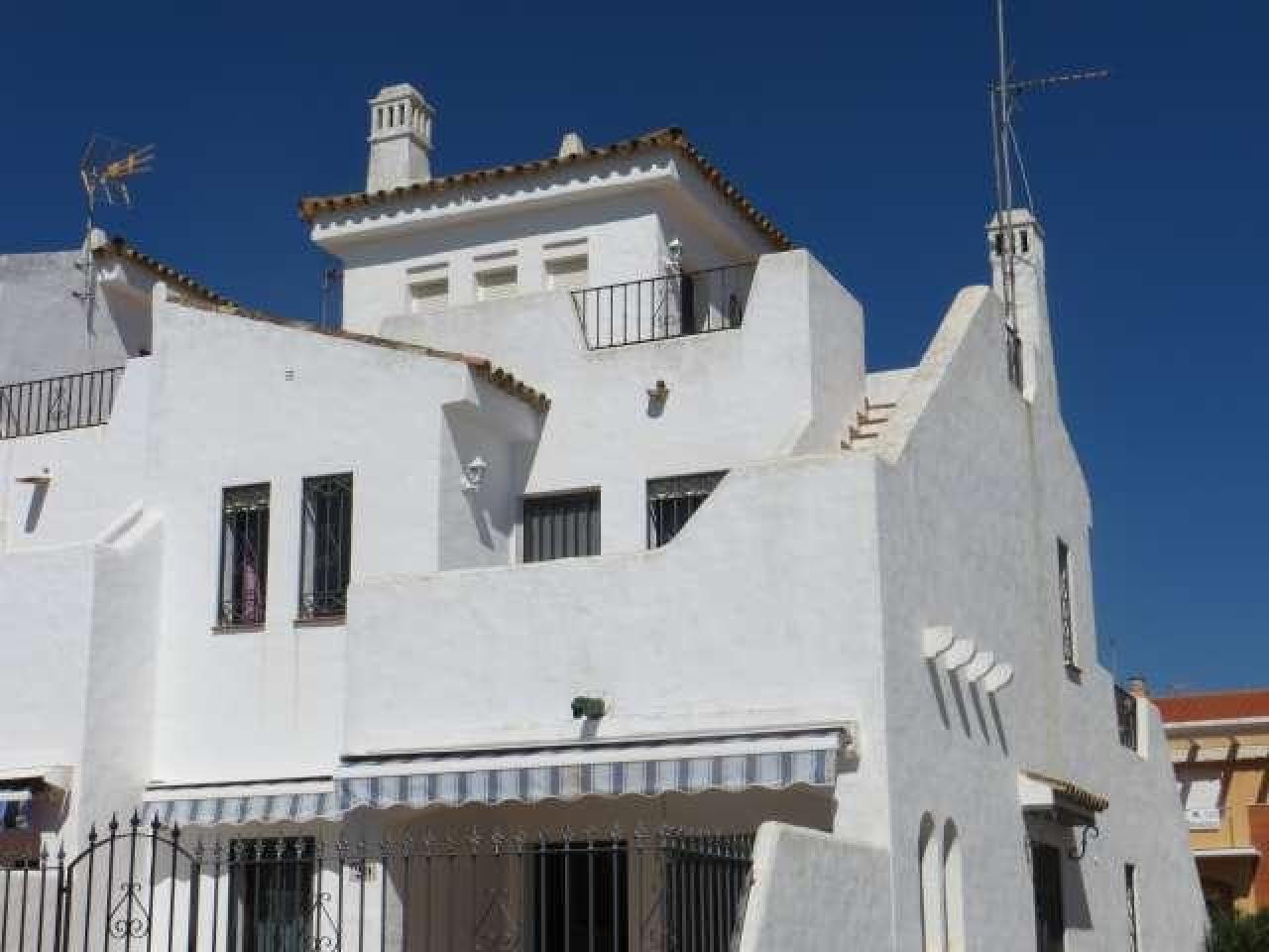 Apartamento para vacaciones Lepe, Huelva