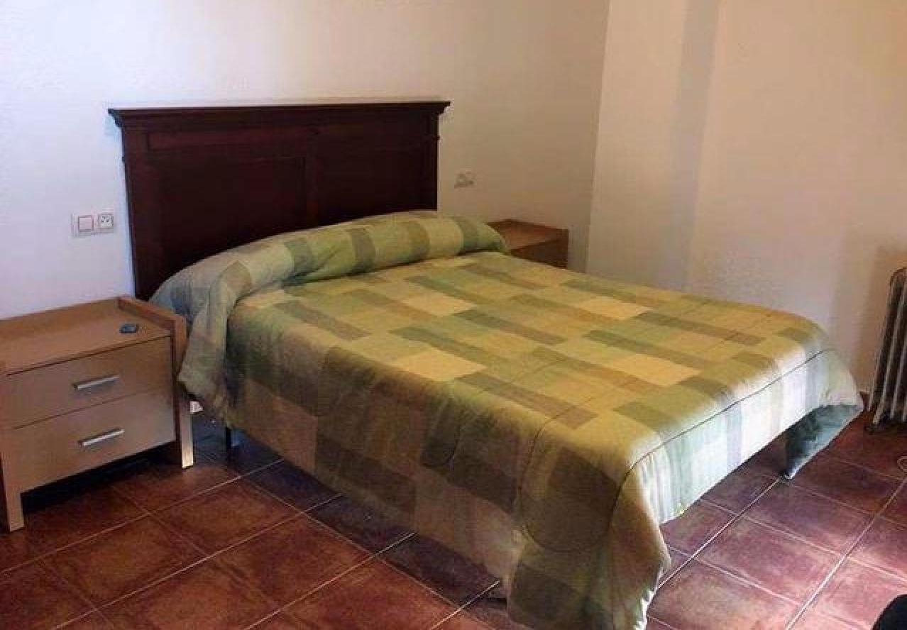Alquiler habitación El Portil, Huelva