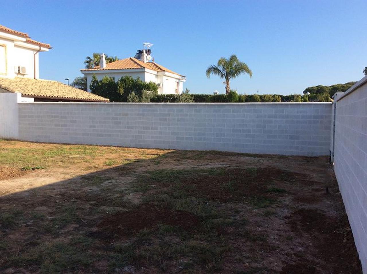 Alquiler de habitaciones El Portil, Huelva