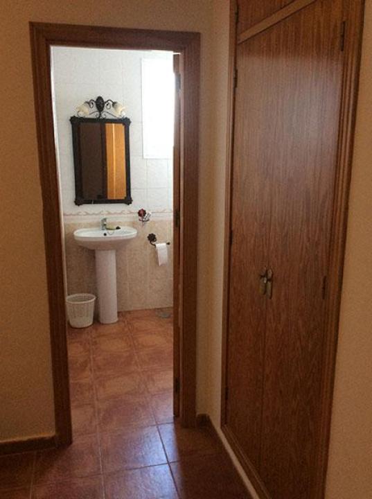 Casas en alquiler El Portil, Huelva