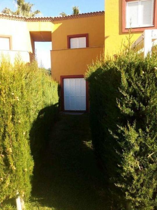 Alquiler de habitaciones Rota, Cádiz