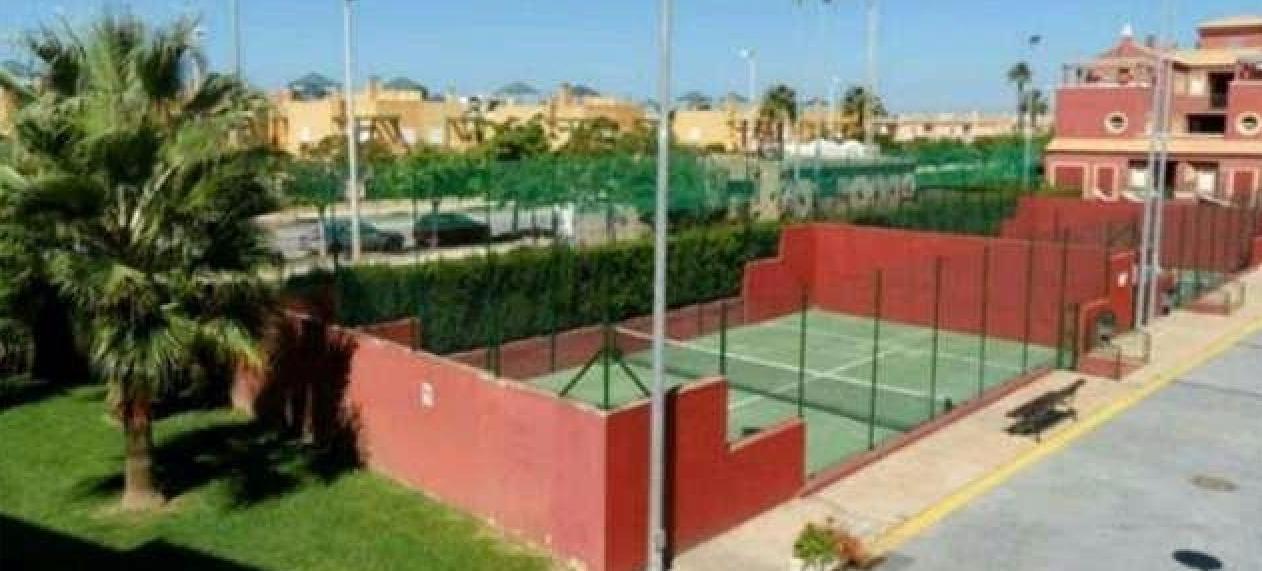 Apartamento barato Rota, Cádiz