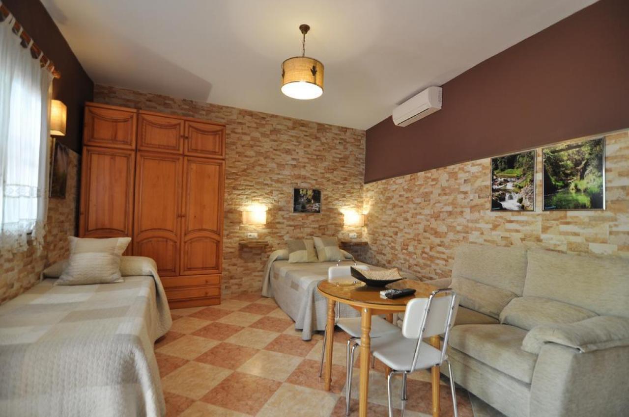 Apartamento barato Córdoba, Córdoba