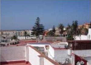 Apartamento barato Tarifa, Cádiz