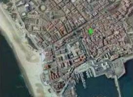 Pisos  alquiler Tarifa, Cádiz